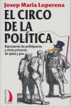 CIRCO DE LA POLITICA